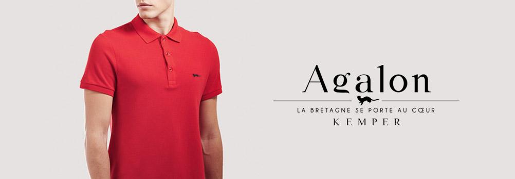 Agalon